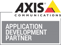 axis-application-development-partner-logo-big